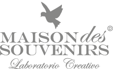 maisondessouvenirs.it
